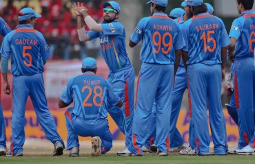 India to play opening Test against SL in Galle from Aug 12