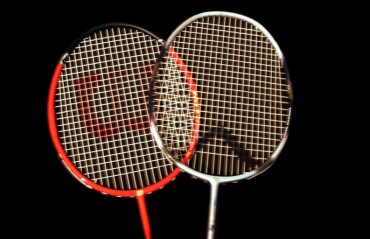 Shuttlers Manu Attri -Sumeeth Reddy lose US Open final