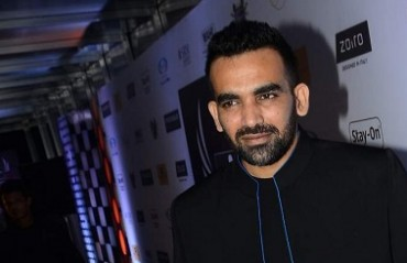 Why Zaheer Khan may just be the perfect mentor for India's quicks