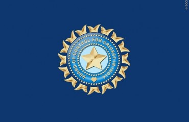 BCCI confirms vivo as IPL title sponsor for the next two years