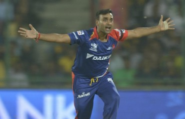 Relief for Amit Mishra in Bengaluru assault, complainant withdraws case: reports
