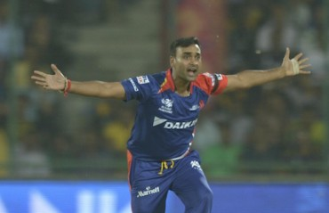 Amit Mishra likely to appear before police as complainant denies reports of withdrawing case