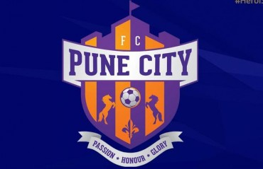 Yendrick Ruiz becomes FC Pune City's first foreign recruit