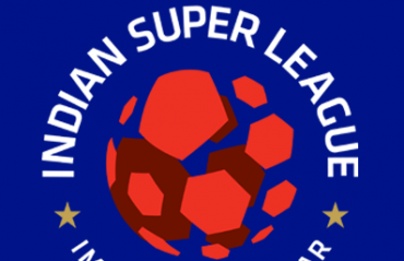Four ISL teams bring in replacements for injured footballers