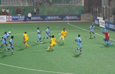 Changing coaches frequently not good for Natl team: Balbir Sr