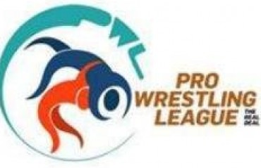 PWL unveils the names and owners of the 6 franchises for the inaugural edition