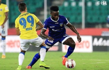 Tops & Flops ISL R11: Special contributions all around; No. 3 should be in the India team