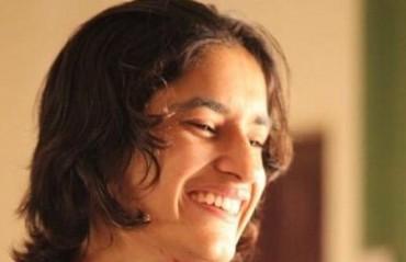 Hope PWL inspires girls to take up wrestling: Vinesh Phogat