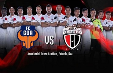 PREVIEW: Injuries worry Gaurs as confident Highlanders look for win in semis race