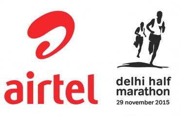 Rs 4.50 crore raised in Delhi Half Marathon charity