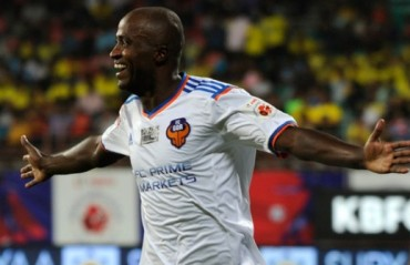 Tops & Flops -- ISL Round 13: No. 4 really let his team down