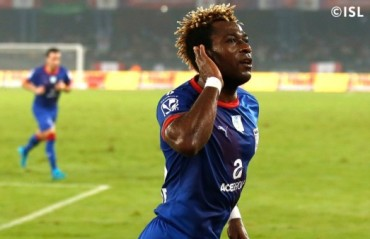 Tops & Flops ISL - Final Round: No.5 is a big star who turned villian