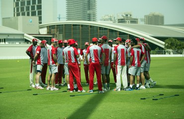 Kings XI's fear on Punjab situation; Congress assures team
