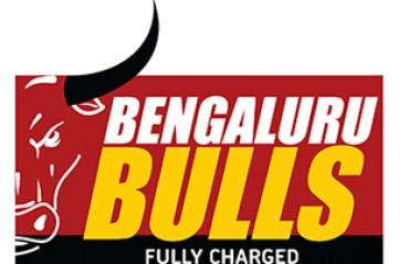 Bengaluru Bulls drub Dabang Delhi in Pro Kabaddi League