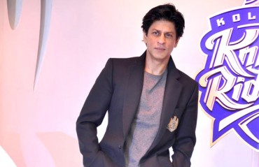 PWL a big boost to Indian wrestling: SRK