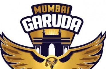 Mumbai Garuda overpower Punjab Royals in PWL opener