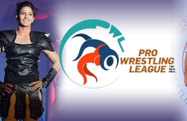 The inaugural night of PWL marred with chaos and unprofessionalism