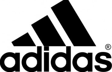 adidas to host multi-sport event in India