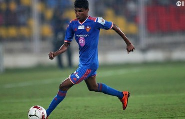 #TFGtake: AIFF show-causes Mandar & Romeo; triggers a battle of egos where football will suffer