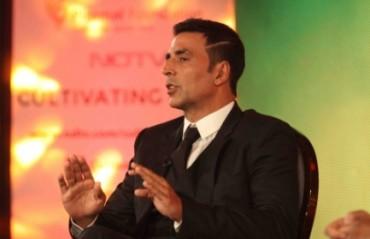 Akshay Kumar named PBL brand ambassador
