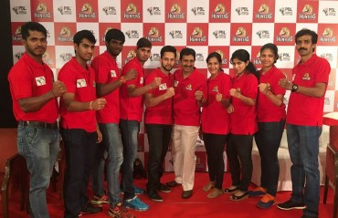 TEAM PREVIEW: Hyderabad Hunters raring to go for the kill, but weapons not sharp enough