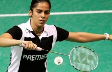 I hope to be fit before world championship: Saina