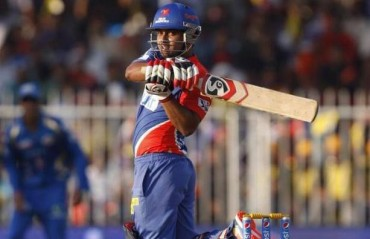 Royal Challengers use trading window to rope in Jadhav for IPL 2016