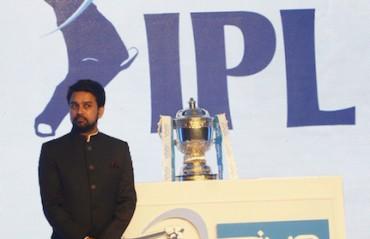 Yuvraj, Sehwag, Ishant, Steyn released by IPL teams