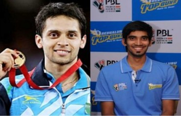 MATCH PREDICTION: In a battle of equals, Hyderabad set to edge ahead of Bengaluru
