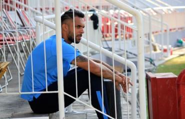Bengaluru FC breached FIFA norms regarding Robin transfer: Delhi Dynamos