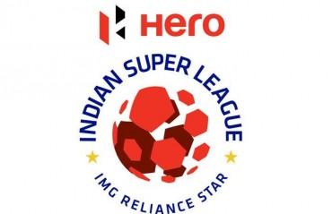 ISL Regulatory Commission final hearing on FC Goa on 21st Feb