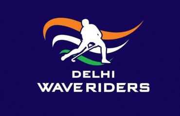 New home and new players give hope to Delhi Waveriders