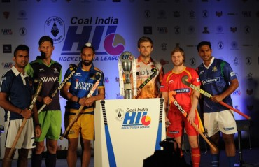 Mixed reactions to new scoring rules of HIL 2016