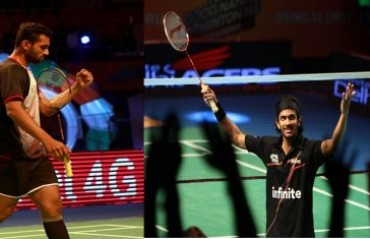 PBL FINAL: Delhi Acers have the power to outclass Mumbai Rockets for the title