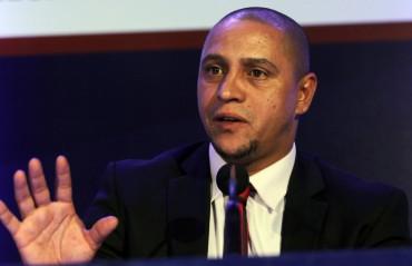 Roberto Carlos to return to ISL? Report claims Mumbai City are in