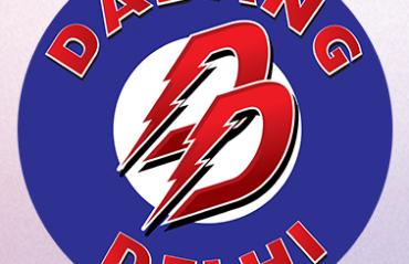 Dabang Delhi ropes in slew of sponsors for PKL Season 2