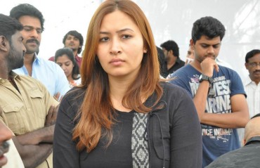 Doubles shuttler specialist Jwala Gutta lashes out at Boe's comments