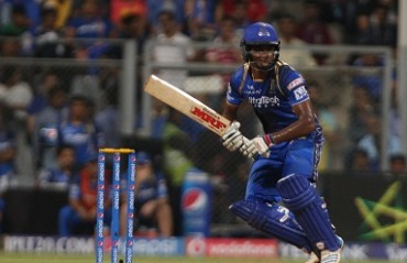 Did not expect such a high IPL bid: Samson