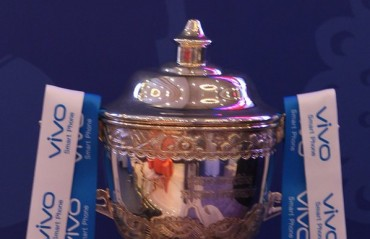 JUST SPORT: What're the credentials required to play in IPL?