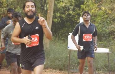 AUROVILLE MARATHON: Kicks off in Pondi on Feb 14; tips to conquer it