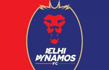 ISL team Delhi Dynamos might have new investors as current owners Den Networks want to sell stake
