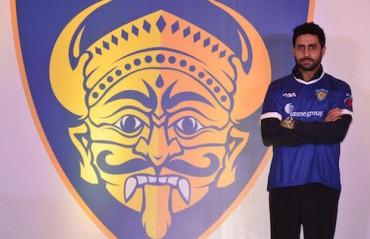 Chennaiyin FC appoints Sabir Pasha as assistant coach and grassroots head