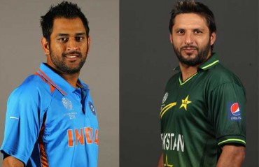 TFG Fantasy Pundit: Are you ready for the epic fantasy cricket round for Indo-Pak T20 Asia Cup???