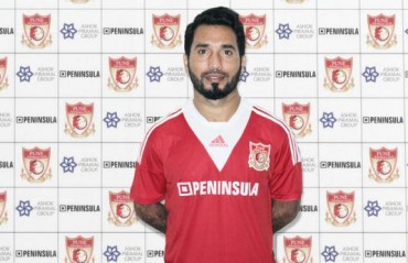 Mumbai FC make 3 mid-season signings to boost their push for recovering momentum