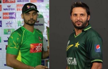 TFG Fantasy Pundit: Pick utility cricketers for this round of fantasy cricket between BAN & PAK