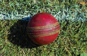 TFG Cricket Podcast -- Rise of the seamer - friendly Bangladesh pitches; preview of the Asia Cup finals; Dhoni, Dravid doings; & Fantasy picks