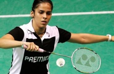 World No. 3 Saina Nehwal bows out of Indonesia Open