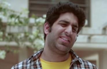 Yuvraj endorses brother Zorawar's short film 'The Kid'