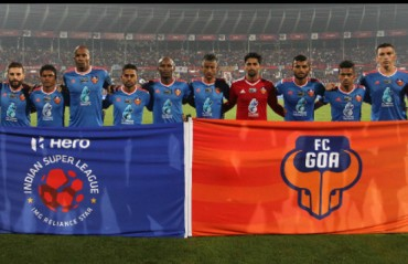 TFG Football Podcast: A week of upheavals... I-League upsets and AIFF suspension spree