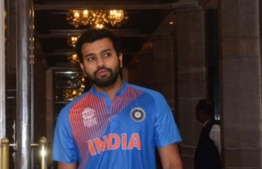We are winning because our bowling, batting & fielding has been superb: Rohit Sharma